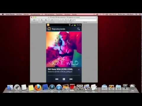 Como Descargar Google Play Music y Google Play Books