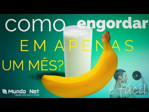 23 TRUQUES DIÁRIOS QUE NA VERDADE SÃO BEM ÚTEIS from YouTube · Duration:  16 minutes 31 seconds