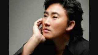 Lee Seung Chul - Just Like That/그냥 그렇게