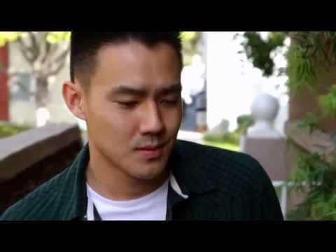 Cambridge by Kina Grannis (Fan Made Official Music Video ft. Cast of Strangers, Again)