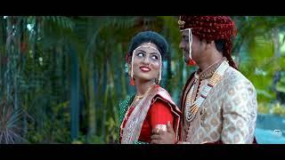 Sapna Hai Sach Hai  - Tushar & Purva - Wedding Teaser - GD Photography 2020 Thumb