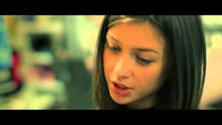 Офигенно красивый клип про настоящую любовь!!!.mp4(, 2013-07-23T05:15:37.000Z)