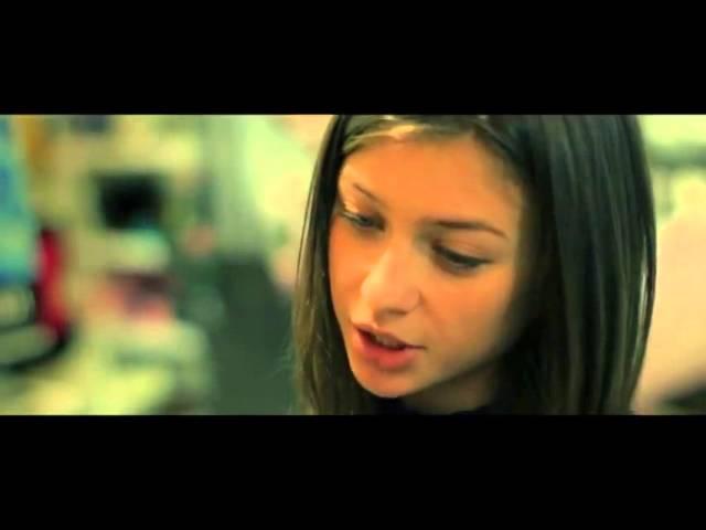 Офигенно красивый клип про настоящую любовь.