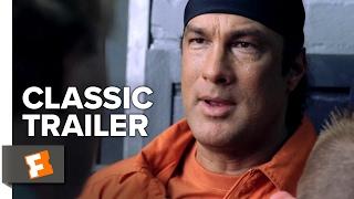 Video Half Past Dead (2002) Official Trailer 1 - Steven Seagal Movie download MP3, 3GP, MP4, WEBM, AVI, FLV Juni 2017