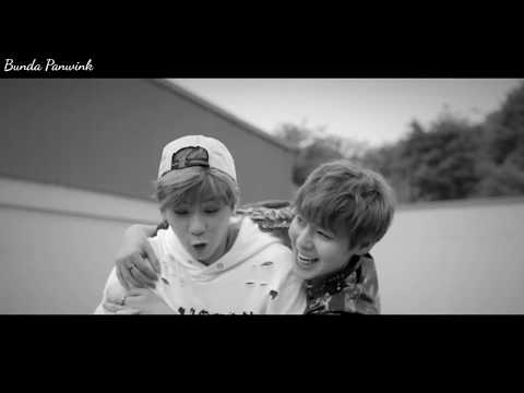 [FMV] WANNA ONE - I WANNA HAVE [ LONELY VER.]