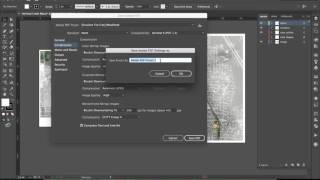 Як Зберегти PDF Adobe illustrator