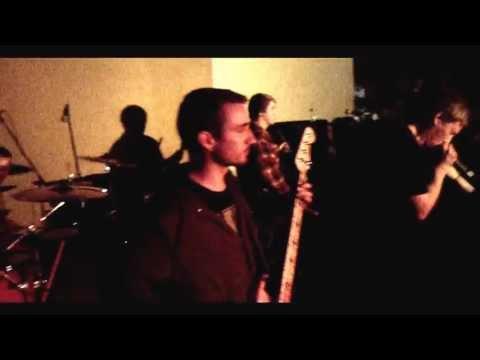 Zealot - No Value Live