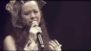 Liv Moon - Otonaki Sakebi (オトナキ サケビ) (Live)
