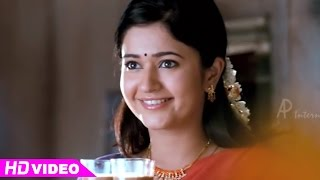 Manthrikan Malayalam Movie | Malayalam Movie | Kottayam Nazeer | and Brothers Flirt | Poonam Bajwa