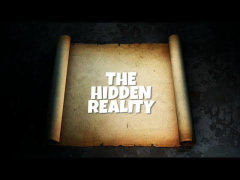 Empire of Illusions PT 1-8 | The Hidden Reality