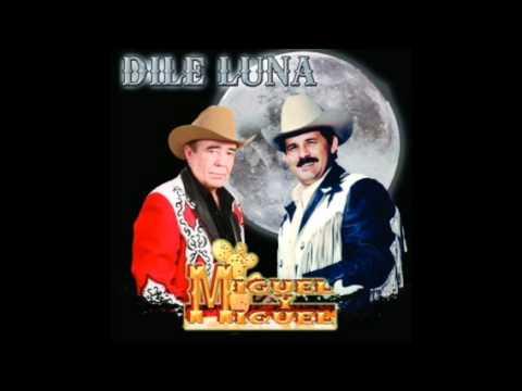 La Rana - Miguel y Miguel