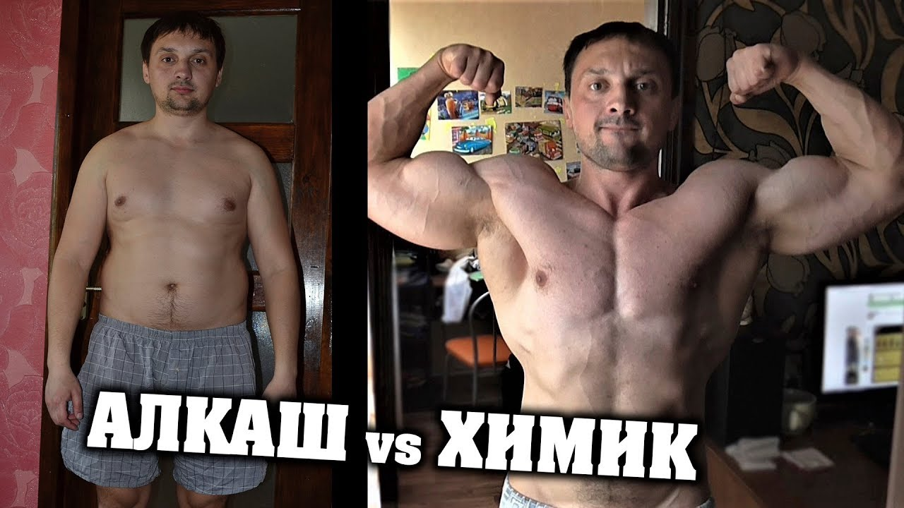 The Most Common iron body - бодибилдинг для новичков Debate Isn't As Simple As You May Think