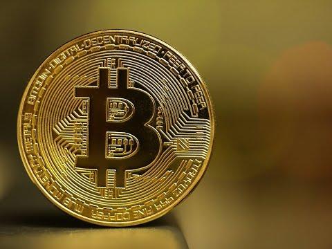 Bitcoin Too Big To Fail, Bitcoin Targeting $40,000, Blockchain Bill & Litecoin Dolphins