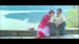 kaala rey full video song gangs of wasseypur 2 nawazuddin siddiqui huma qureshi
