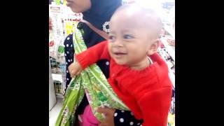 Video Ainayya Shakila Fathiyyaturahma Westlife Jedug Margasari Tegal download MP3, 3GP, MP4, WEBM, AVI, FLV Oktober 2018