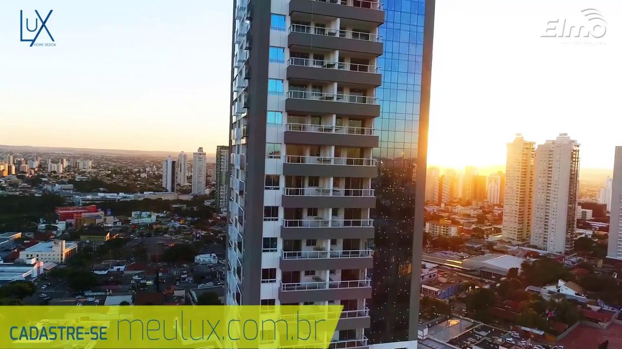 Lux Home Design Localização You