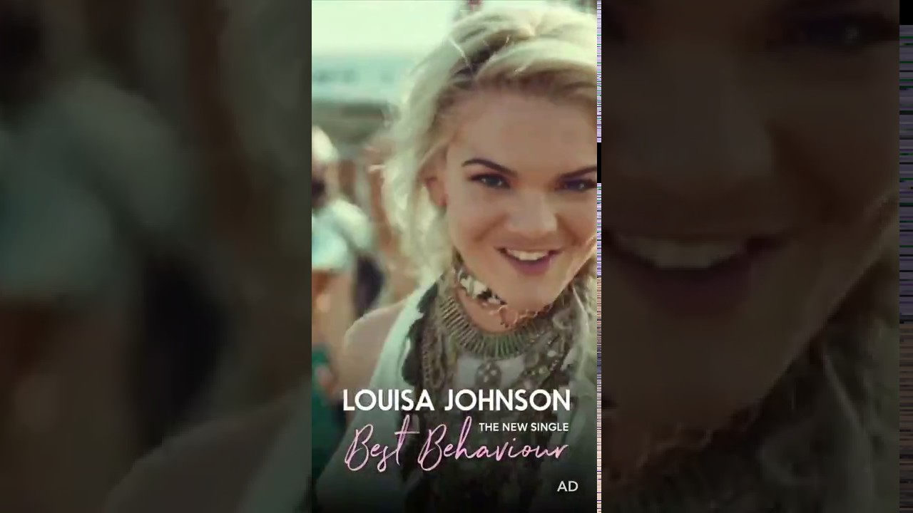 Snapchat Louisa Johnson nudes (25 photos), Sexy, Cleavage, Twitter, lingerie 2018
