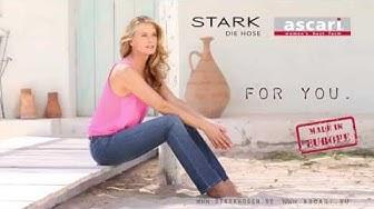 STARK - Friedrich Stark GmbH & Co.KG (Unternehmensfilm)