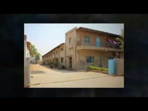 Chemical Trading Business for Sale in Ahmedabad
