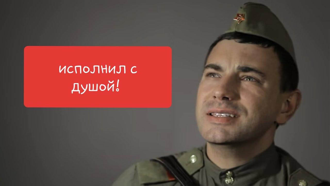 Военные песни на баяне