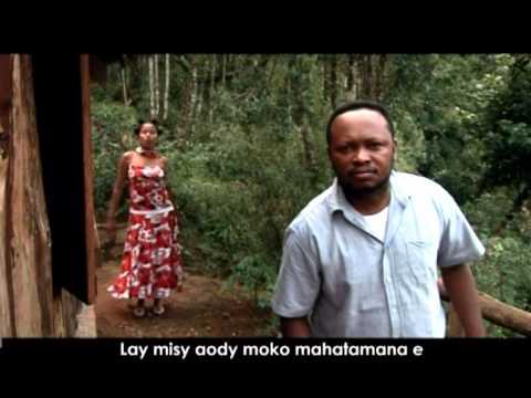 """PSI Madagascar Clip """"Lay misy ody moka"""" Babaïque & Rivera"""