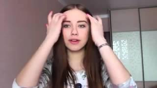 Удаленное видео Арины Тарчуткиной : Нелепые ситуации