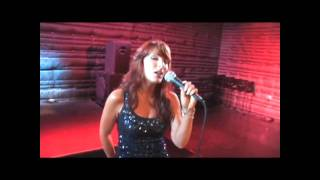Sherry St. John - Country Girl