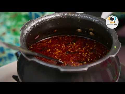 पुणेरी झणझणीत तरी मिसळ  | Spicy Puneri Misal | Ep - 05