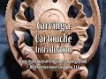 Carving a Cartouche - Introduction
