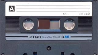 Sir Menelik unreleased track 199 random rap.mp3