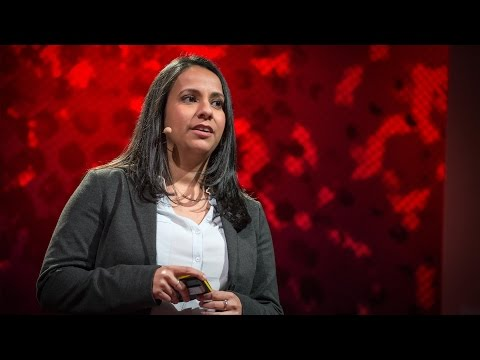 The future of money | Neha Narula