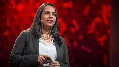 The future of money | Neha Narula