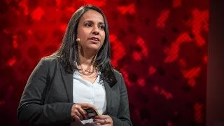 The future of money | Neha Narula(, 2016-10-03T17:39:24.000Z)