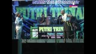 Nasib Anak Kuwalon Track 2 Tarlingan Organ Tarling Dangdut Putri Trinada