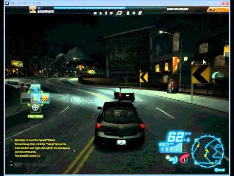 For free download 2013 boost speed need world hack