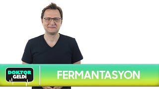 Fermentasyon nedir? Fermente gıdalar hangileri? İdeal Beslenme