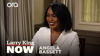 2018-02-16-14-00.Angela-Bassett-on-Hillary-Clinton-AHS-her-career