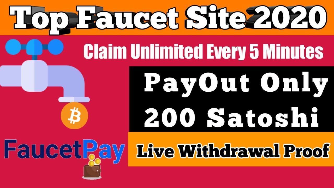 1000 satoshi to bitcoin
