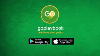 goplaybook app video