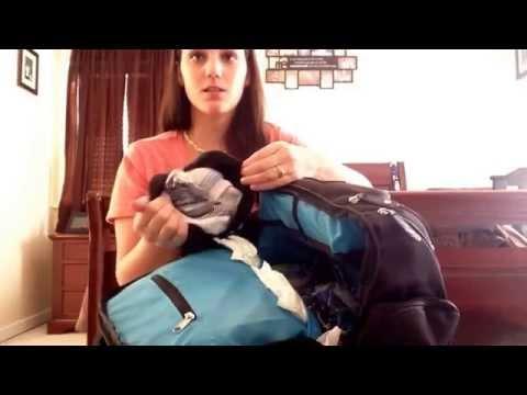 bag-nation-diaper-bag-backpack-review