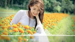 Main dekha teri photo New Version Ringtone download | New Song Ringtone Download