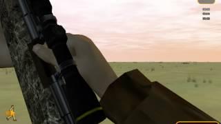 Deer Hunter 2005 Gameplay Part 2