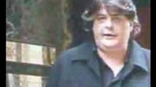 7/7 London bombings - Terrorist exercise Peter Power - Cover up?