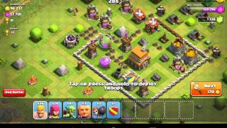 Clash of Clans (046)
