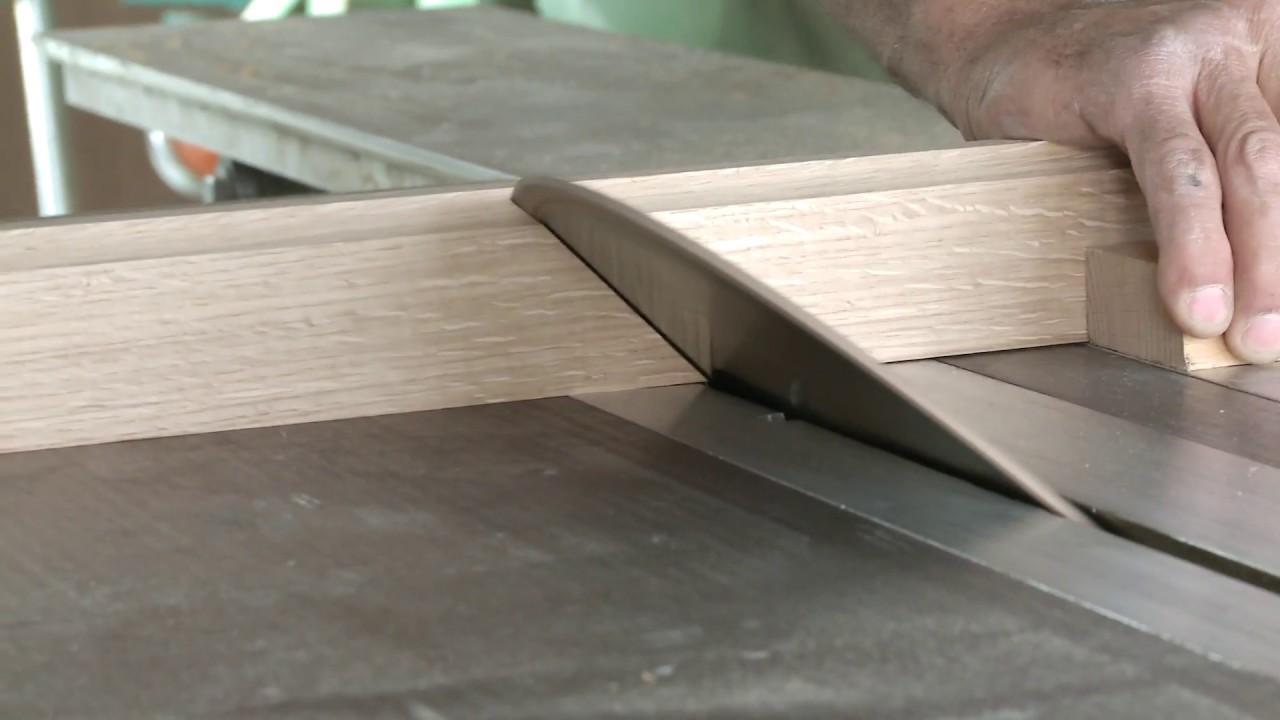 Menuiserie Lagny Sur Marne fabrication de meubles et escaliers sur mesure en idf : rui menuiserie