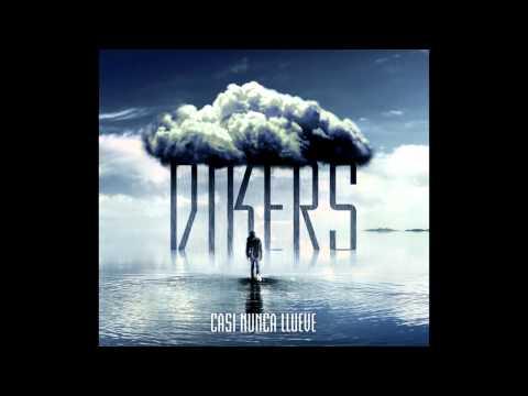 Dikers-