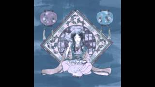 Album: MAKUNOUCHI (全世界配信 EP) official Website: http://passepie...
