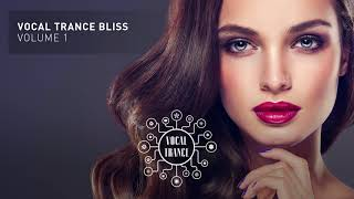 VOCAL TRANCE BLISS (VOL 1) Full Set