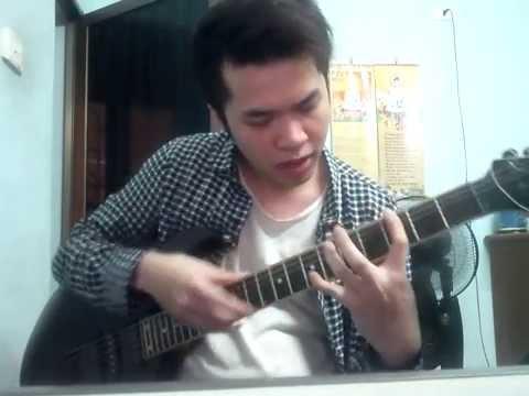 Dấu Mưa - Dạy Guitar dễ hiểu cho người mới tập