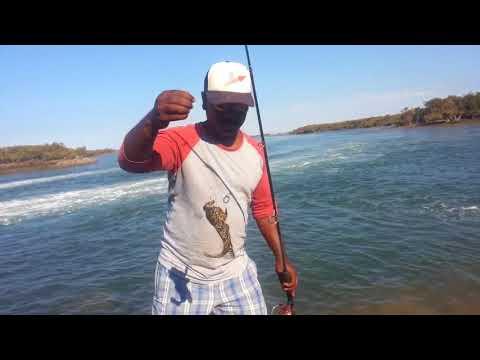 Tamilnadu fishing - மீன் பிடித்தல் தமிழ்